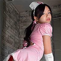Wichsanleitung Krankenschwester