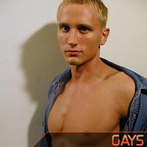 geile gay jungs