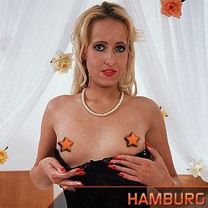 Die Singleb rse f r Hamburg