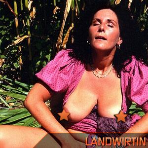 geile landfrauen